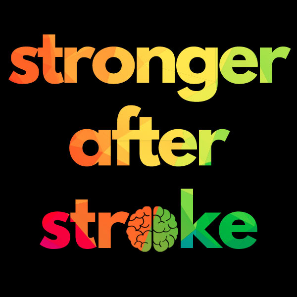 Stronger After Stroke support group is located at Methodist Richardson.
